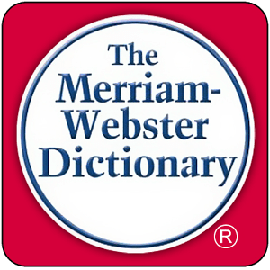 Merriam Webster Dictionary Free Download