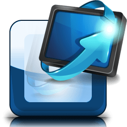 WinAVI All-in-One Converter Free Download
