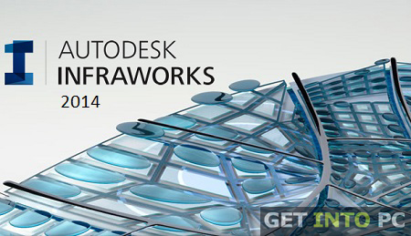 Autodesk InfraWorks 2014 Free Download