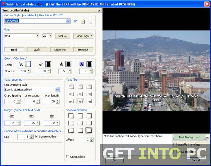 Convert X to DVD Free Download