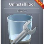 Uninstall Tool Free Download