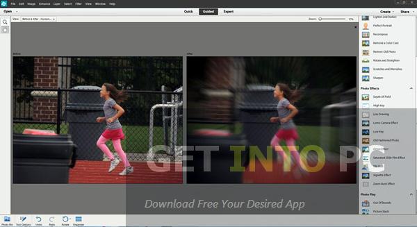 Adobe Photoshop CC Lite Free Download