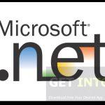 Microsoft .NET Framework 3 Free Download