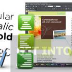 Xara Page & Layout Designer Free Download