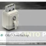O&O AutoBackup Free DownloadAutoBackup