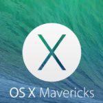 Niresh Mac OSX Mavericks 10.9.0 DVD ISO Free Download