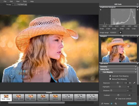 Adobe Photoshop Lightroom CC 6.8 Offline Installer Download