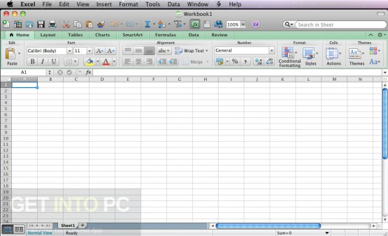 Download Microsoft Office 2011 for Mac OS