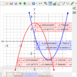 Download Efofex FX MathPack for Mac OS