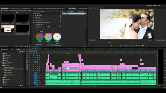 Adobe premiere apk free download | Download Adobe Premiere