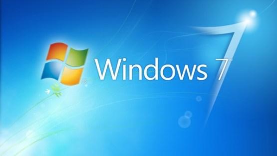 Windows 7 Aero Blue Lite Edition 2016 32 Bit Free Download