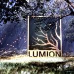 Lumion Pro 8Free Download