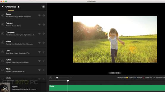 NewBlueFX Titler Pro Offline Installer Download