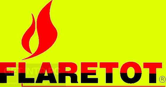 Flaretot Pro Free Download