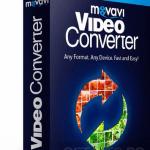 Movavi Video Converter 18.3.1 Premium Free Download