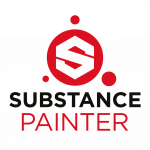 Allegorithmic Substance Painter 2018 Free Download