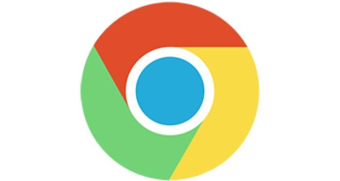 Google Chrome 65.0.3325.162 Offline Installer Download