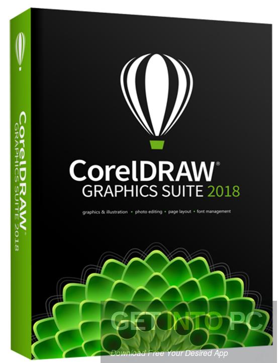 Xforce Keygen Coreldraw 2018 : xforce, keygen, coreldraw, Corel, Download, Usblasopa