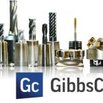 GibbsCAM 2016 x64 Free Download