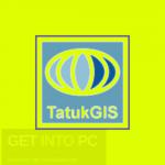 Download TatukGIS DK for XE4-RX10.2 Enterprise