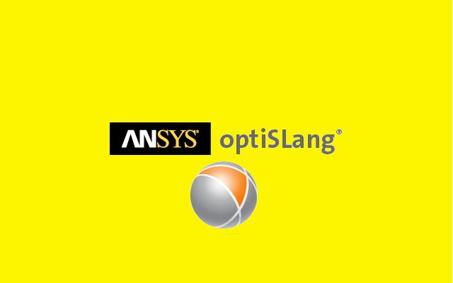ANSYS OptiSLang Free Download