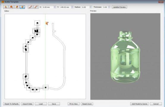 Creative Edge Software iC3D Suite Latest Version Download