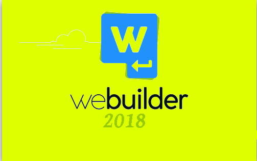 Blumentals WeBuilder 2018 Free Download
