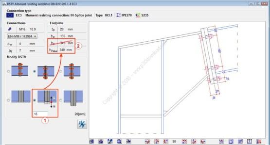 AVEVA Bocad Suite 2 2 0 3 Free Download – OsFreeware