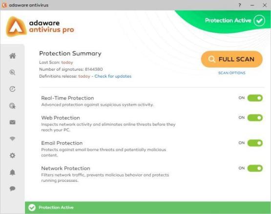Adaware 6 Pro Latest Version Download