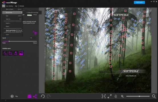 Corel PhotoMirage 1.0.0.167 Latest Version Download