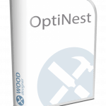 OptiNest Pro 2.28d Free Download