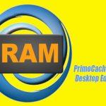 PrimoCache Desktop Edition Free Download
