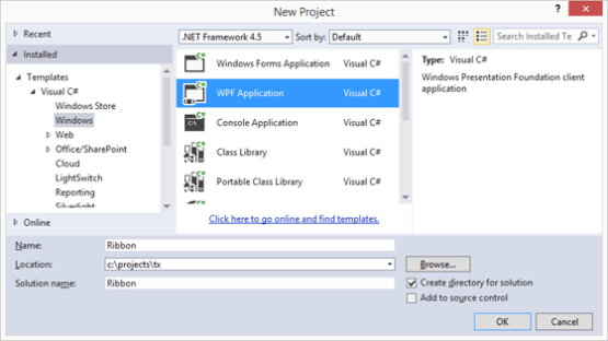 TX Text Control .NET for Windows Forms ActiveX WPF Latest Version Download