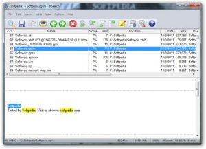 DtSearch Desktop / Engine 7.92 Free Download