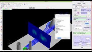 Intelligent Light FieldView 17 Free Download
