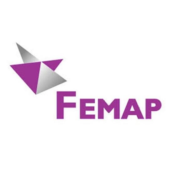 Siemens Simcenter FEMAP 2020 Free Download