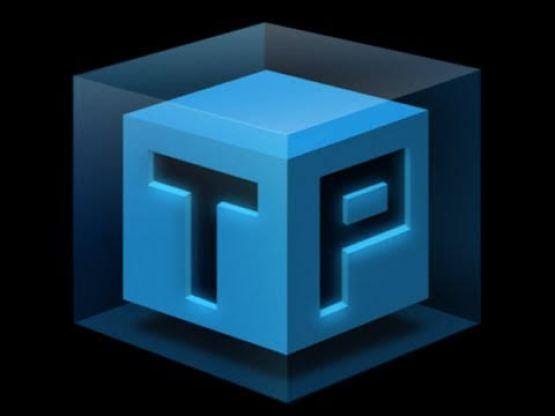 TexturePacker Direct Link Download