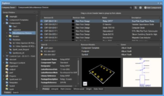 Altium-Nexus-Full-Offline-Installer-Free-Download