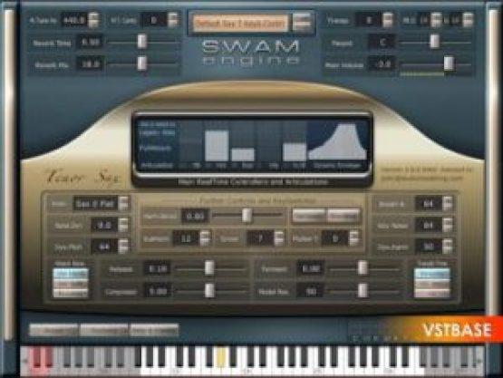 Audio-Modeling-SWAM-Engine-Bundle-VST-Latest-Version-Free-Download
