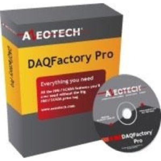 DAQFactory-Pro-Free-Download