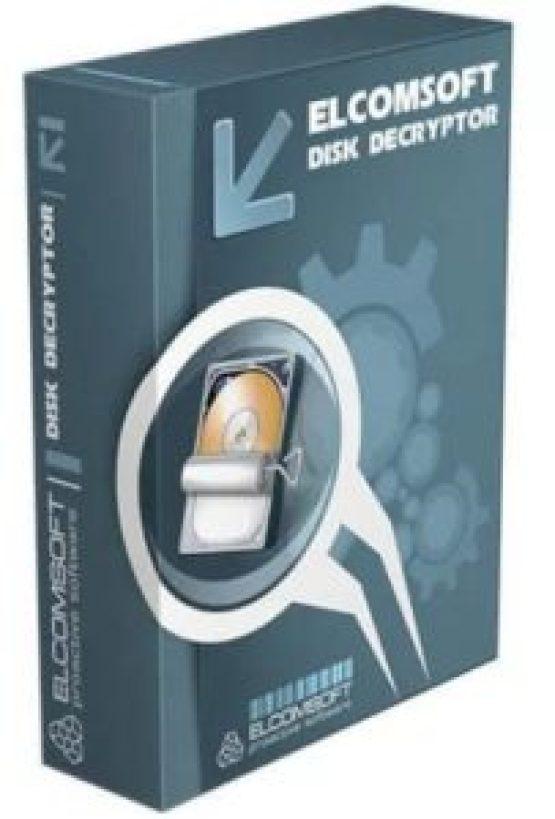 Elcomsoft-Forensic-Disk-Decryptor-Free-Download