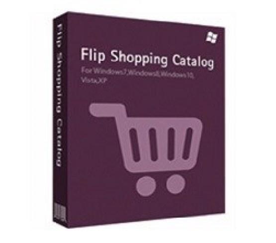 Flip-Shopping-Catalog-2020-Free-Download