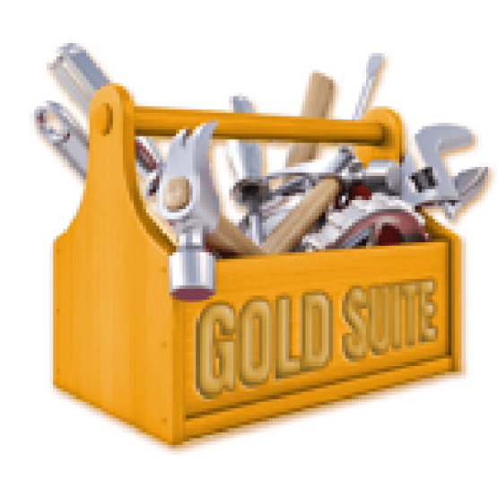 Kellerman-Software-Gold-Suite-Latest-Version-Free-Download