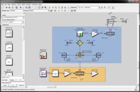 MSC-Easy5-2020-Full-Offline-Installer-Free-Download