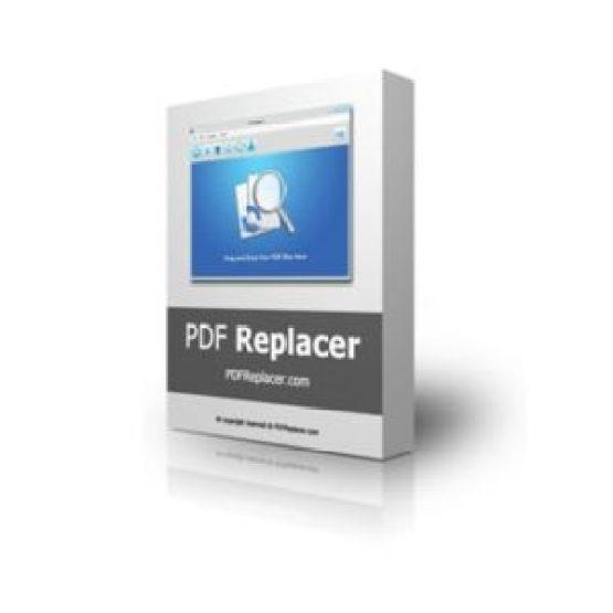 PDF-Replacer-Pro-Free-Download