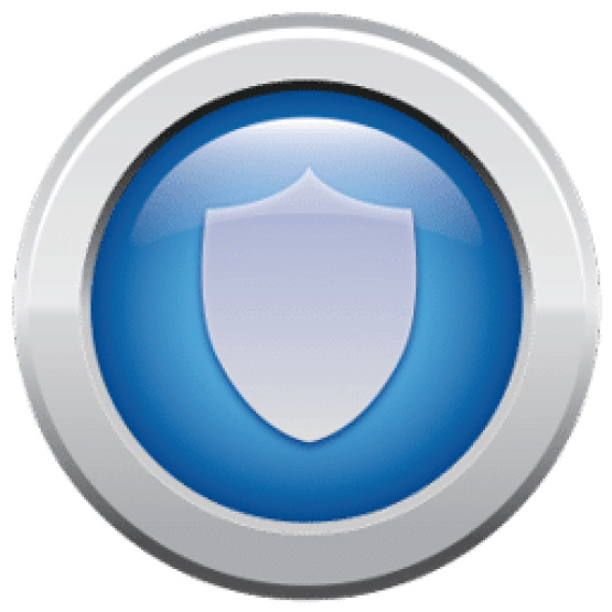 ShadowProtect-Recovery-Environment-Free-Download