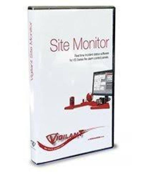 SiteMonitor-Enterprise-Free-Download