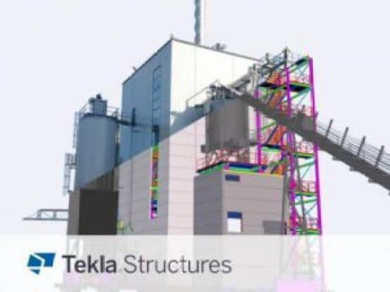 Tekla-Structural-Design-Suite-2020-Free-Download