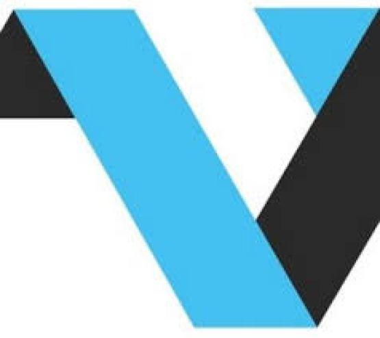 VisualCron-Pro-Free-Download