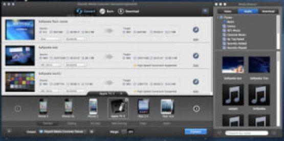 iSkysoft-iMedia-Converter-Ultimate-Latest-Version-Free-Download